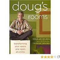 """Doug's Rooms: Transforming Your Space One Room at a Time"""
