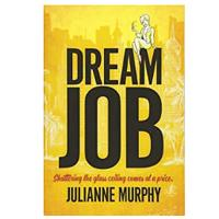 Dream Job Resources