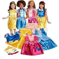 Dress-up Clothes for Girls