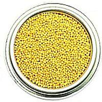 Dualspices Mustard Seeds