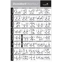 Dumbbell Workout Resources