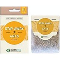 Earthkind Stay Away Ants Repellent, 2.5 ounces
