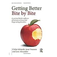 Eating Disorder Resources