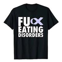 Eating Disorders Awareness Merchandise