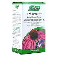 Echinaforce Throat Spray