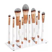 Eco-Friendly Makeup Brushes