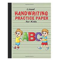 Educational Worksheets Books