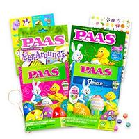 Egg Decorating Kits
