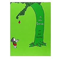 El árbol Generoso (Spanish Edition, The Giving Tree)