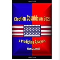 Election Countdown 2020: A Predictive Analysis