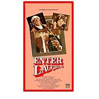 Enter Laughing (1967, Actor)