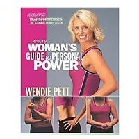 Every Woman's Guide to Personal Power