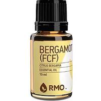 FCF Essential Oils