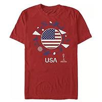 FIFA Women's World Cup USA Merchandise
