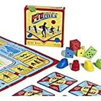 FITIVITIES - Kids & Family Fitness Game