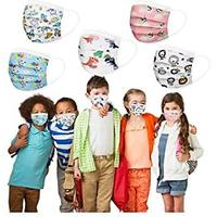 Face Masks for Kids