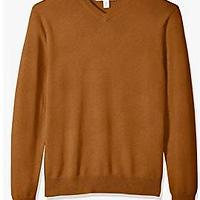 Fall Clothes for Men