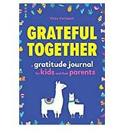 Family Journals