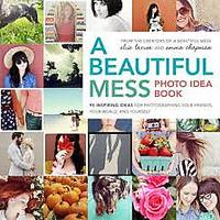 Family Photography Books