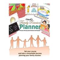 Family Reunion Planners