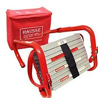 Fire Safety Ladders