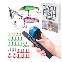 Fishing Poles for Kids