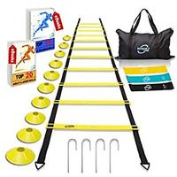 Fitness Equipment for Kids