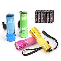 Flashlights for Kids