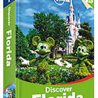 Florida Travel Guides
