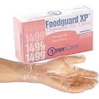 Food-Grade Gloves