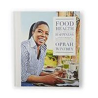 """Food, Health and Happiness: 115 On-Point Recipes for Great Meals and a Better Life"""