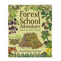 Forest Schools Resources