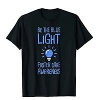 Foster Care T-shirts