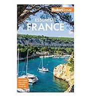 France Travel Guides