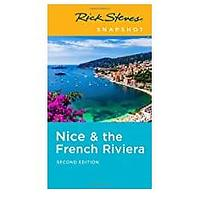 French Riviera Travel Guides