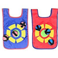 Fun Vests for Kids