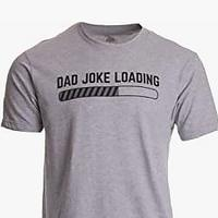 Funny Father's Day Shirts