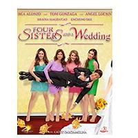 Funny Wedding Movies