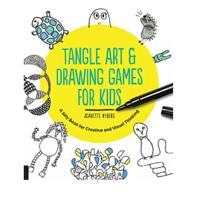 Game Books for Kids