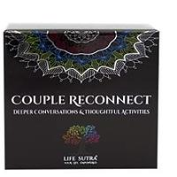 Games for Couples