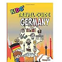 Germany Books for Kids