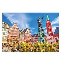 Germany Puzzles