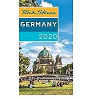 Germany Travel Guides