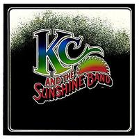 Get Down Tonight by KC and The Sunshine Band