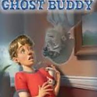 """Ghost Buddy: Zero to Hero"""