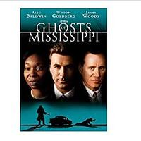 Ghosts of Mississippi (1996, Director)