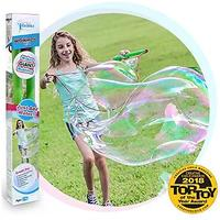 Giant Bubbles Kit