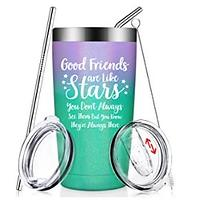 Gifts for Good Friends