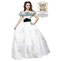 Gone With the Wind Costumes