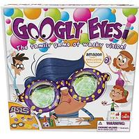 Google Eyes by Goliath